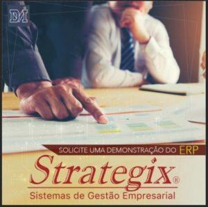 Demostração ERP