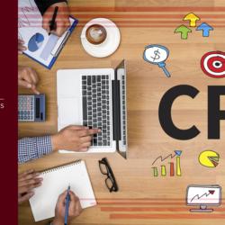 O que é CRM e como ele pode ajudar nas vendas da sua empresa