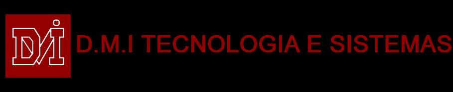 DMI Tecnologia e Sistemas